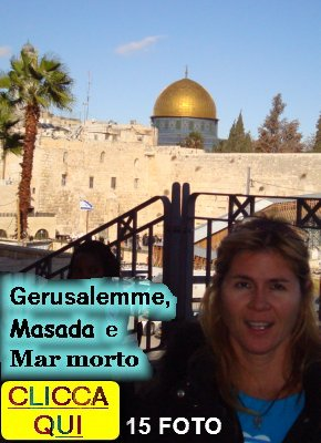 http://vacanzedafavola7.blogspot.it/p/israele-vacanze.html
