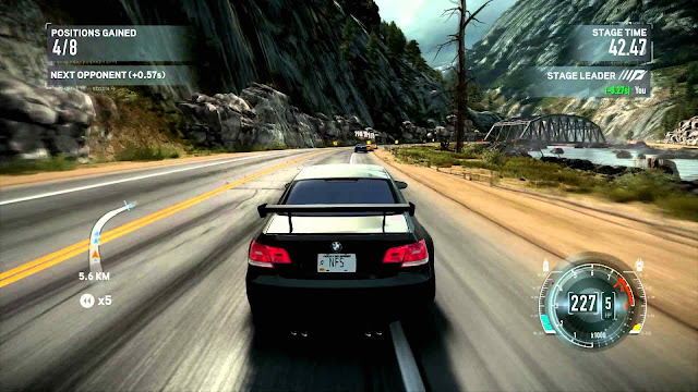 screenshot-1-of-need-for-speed-the-run-pc-game