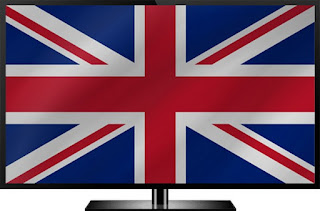 UK Free IPTV M3u Playlists Stable and Unlimited 02/08/2019