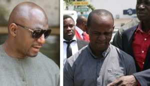 seun ogunbambo wanted efcc