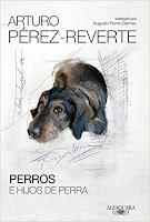Artículos de Pérez-Reverte,