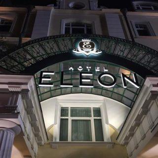 http://www.risunoc.com/2016/10/put-k-otelyu-eleon.html