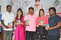 Box Telugu Movie Audio Launch Pos  0034.jpg