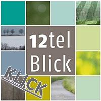 http://tabea-heinicker.blogspot.de/2017/08/12tel-blick-august-2017.html