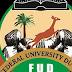 FUD Acceptance Fee Payment & Registration Details for 2017/2018 Academic Session