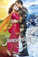 Junooniyat (2016) Full Movie [Hindi-DD5.1] 720p HDRip ESubs Download