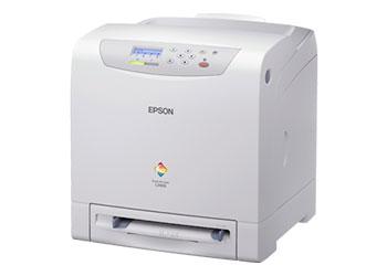 Epson C4200DN Driver Free