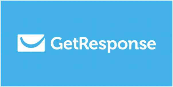 GetResponse Review: Get Acquainted with New Form of Marketing : eAskme