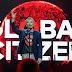 """Macri en el #GlobalCitizen: """"Nada es más importante para el futuro que la educación"""""""
