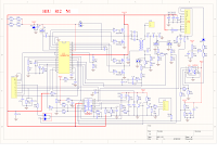 Skema Inverter Toshiba 32A500