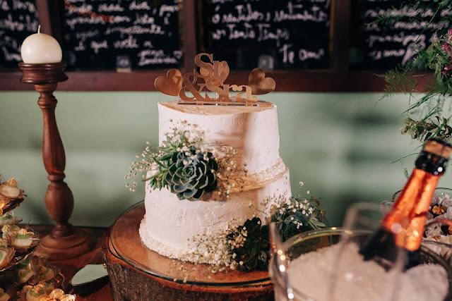 casamento real, sandra e renato, recepção, detalhes, bolo, topo de bolo