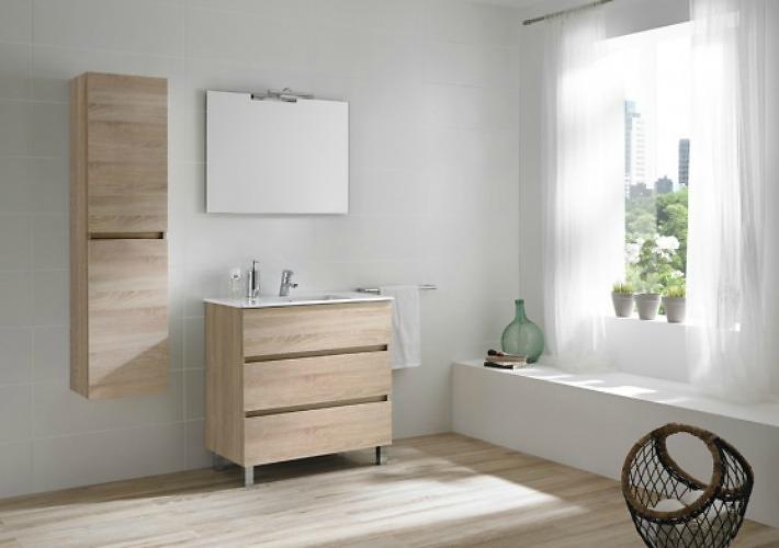 Muebles Para Baño S A De C V Gersa:una de las piezas esenciales de nuestro cuarto de baño es el mueble