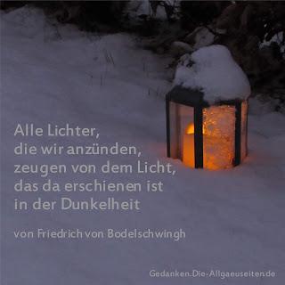 http://gedanken.die-allgaeuseiten.de/963.html