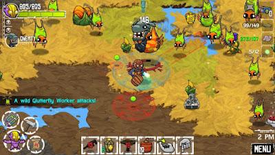 لعبة Crashlands للأندرويد, لعبة Crashlands مدفوعة للأندرويد, لعبة Crashlands مهكرة للأندرويد, لعبة Crashlands كاملة للأندرويد, لعبة Crashlands مكركة, لعبة Crashlands مود فري