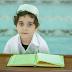 Nama Bayi Laki Laki Islami Modern 3 Kata Dan Artinya
