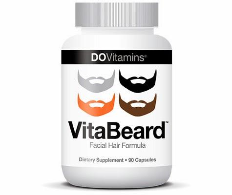 les produits pour la barbe vitabeard youbarbe. Black Bedroom Furniture Sets. Home Design Ideas