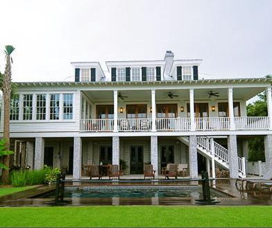 Fachadas de casas fotos de fachadas de casas peque as for Fachadas de viviendas pequenas