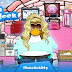 Penguin of the Week: Mshellokitty