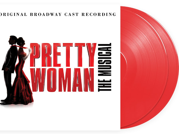 Things To Do NYC Edition - Celebrate Mother's Day With Pretty Woman:The Musical