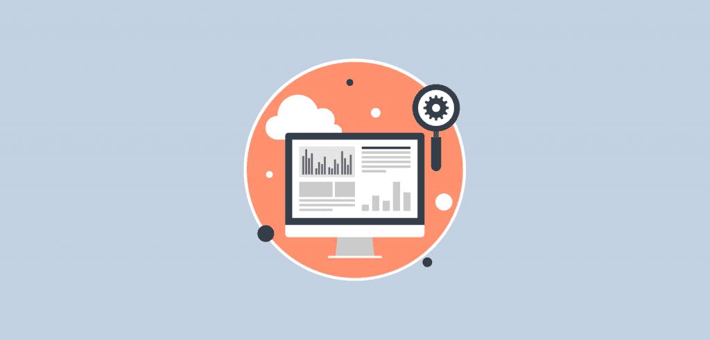 WordPress için En İyi SEO Eklentileri
