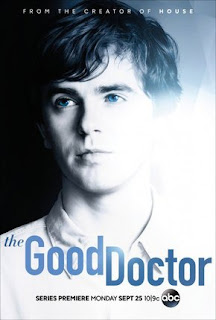 The Good Doctor – Todas temporadas