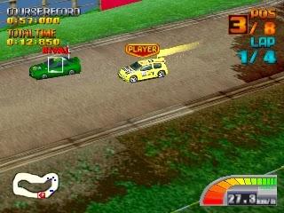 Free Download Game PS1 For PC ( tanpa emulator ) part 2
