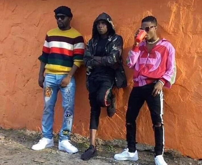 AUDIO MUSIC : R2bees Ft  Wizkid– Supa | DOWNLOAD Mp3 SONG - MTIKISO