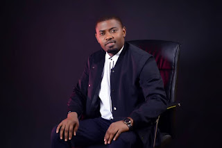 Biography of Michael Anselem Akpan and His Music Ministry