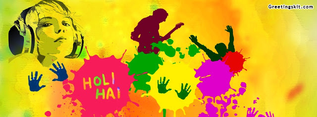 holi wallpaper for  facebook profile and timeline:allfestivalwallpaper: Happy Holi Wallpaper for Facebook,  Holi Wallpaper for Facebook Profile,   Holi Wallpaper for Facebook Timeline,  Free Holi Wallpaper for Facebook,  Download Holi Wallpaper for Facebook,  Funny Holi Wallpaper for Facebook,  3D Holi Wallpaper for Facebook,  New Holi Wallpaper for Facebook,  Advance Holi Wallpaper for Facebook,  Holi Wallpaper for Facebook Friends,  Holi Wallpaper for FB. Holi Wallpaper for FB Cover