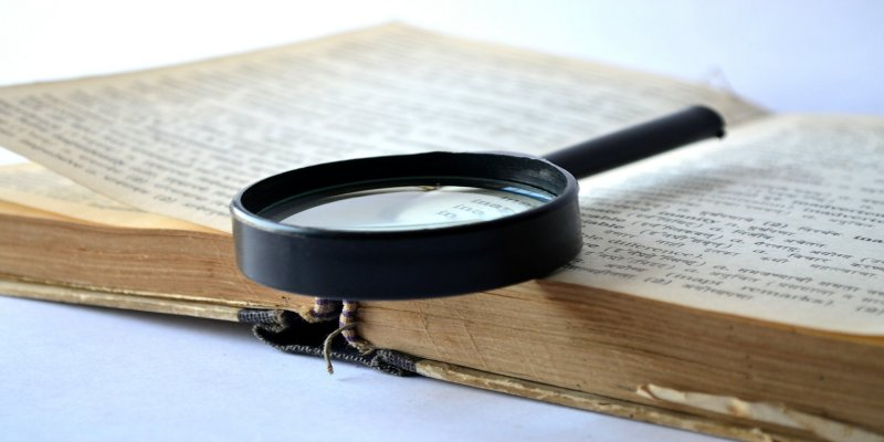 Blogger 自製真正的站內搜尋小工具﹍以日期排列