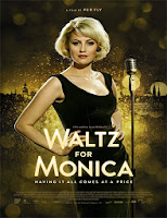 Waltz for Monica (2013) online y gratis