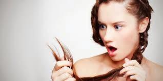 Cara Ampuh Mengatasi Rambut Bercabang yang Benar
