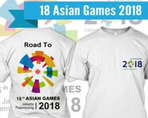 Tips Cerdas Jual Merchandise Asian Games untuk Mendapatkan Keuntungan Besar