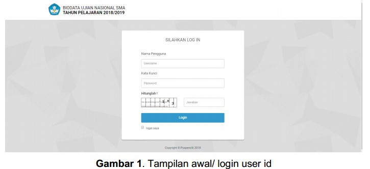 https://www.ayobelajar.org/2018/11/panduan-sistem-pendataan-calon-peserta.html