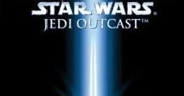 Star full wars jedi 2 download knight free jedi outcast