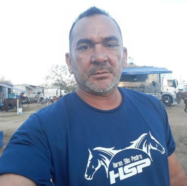 Sargento reformado da Polícia Militar do Maranhão é assassinado a tiros em Imperatriz