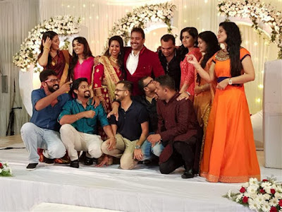 choreographer-biju-dhwani-tarang-marriage-reception_149