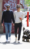 mystery ring eplanation