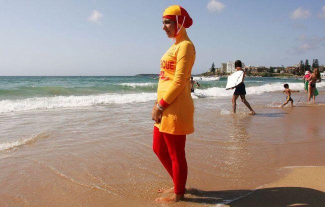 4143cf40c1f46 Muslim Swimwear Near Me - Islamic Swimwear Brisbane