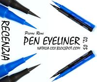 http://natalia-lily.blogspot.com/2016/01/pierre-rene-pen-eyeliner-02-03-recenzja.html