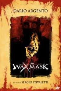 Download [18+] The Wax Mask (1997) Movie (Dual Audio) (Hindi-English) 720p || BluRay