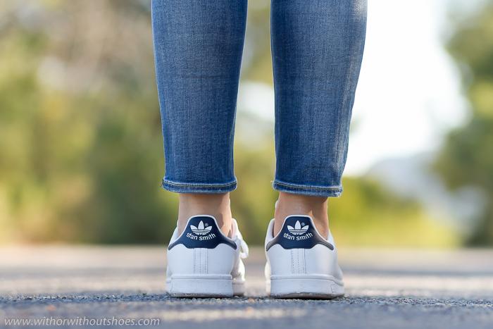 Adicta a los zapatos blog con las tendencias de zapatillas deportivas sneakers