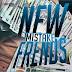 Mistake - New Friends (Rap) 2018