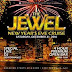 EVENT: The Jewel New Year Eve Cruise