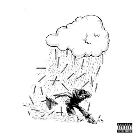 Elzhi ft. Skonie – coSIGN