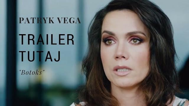 """3 trailer """"Botoksu"""""""