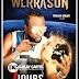 Werrason - Se Na Se (7 jours de la semaine)