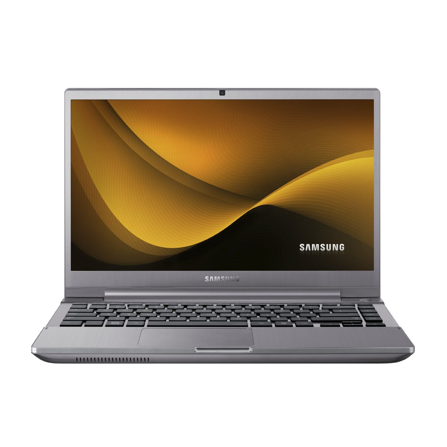 samsung series 7 np700z3a s06us with core i5 2450m dual core processor techtack lessons. Black Bedroom Furniture Sets. Home Design Ideas