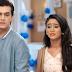 Aditya Try To Make Naira Fall In Dahi Handi Fest In Star Plus Yeh Rishta Kya Kehlata Hai