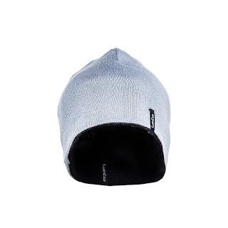 packshot czapki